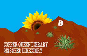 SEED DIRECTORY