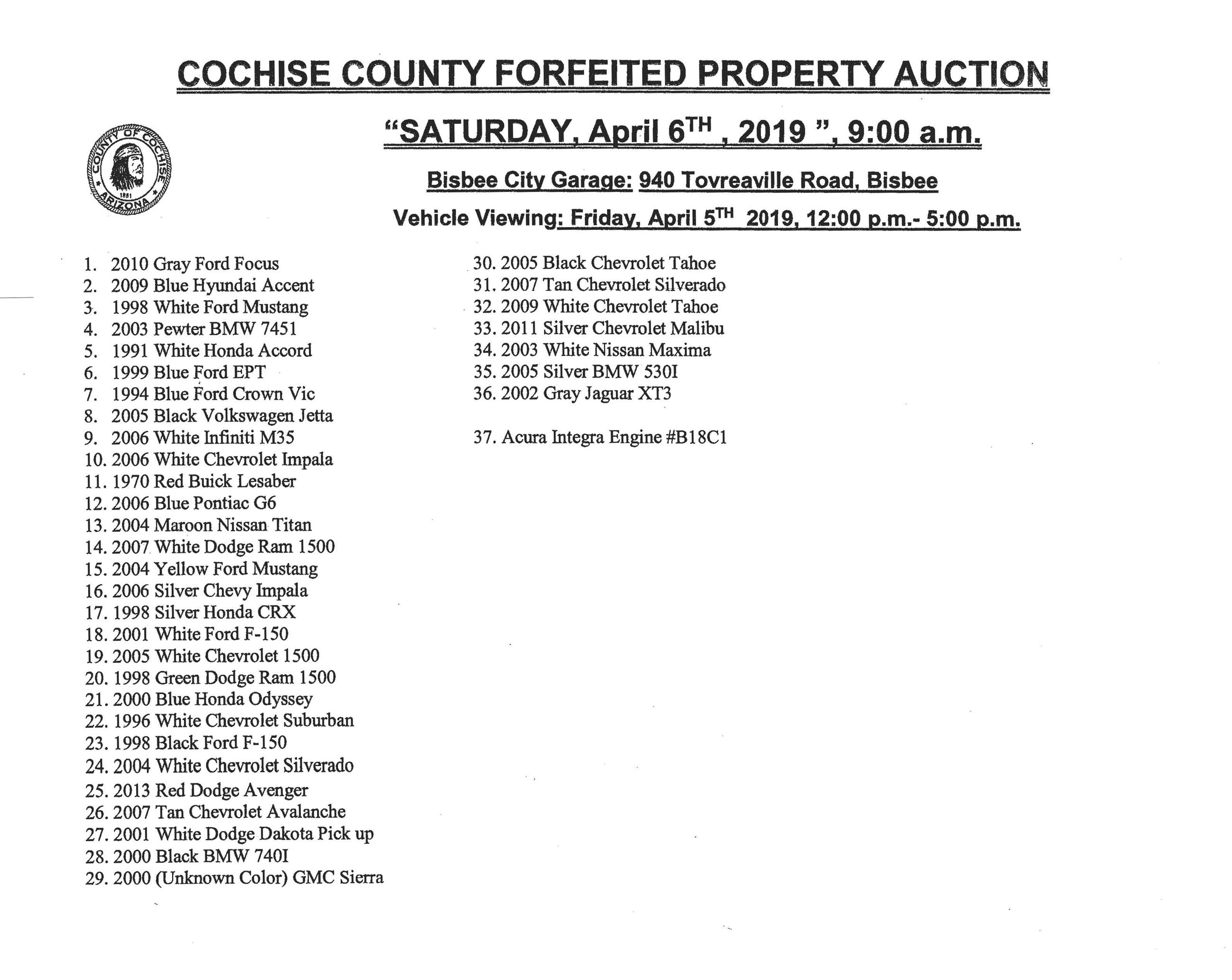 auction_Page_2