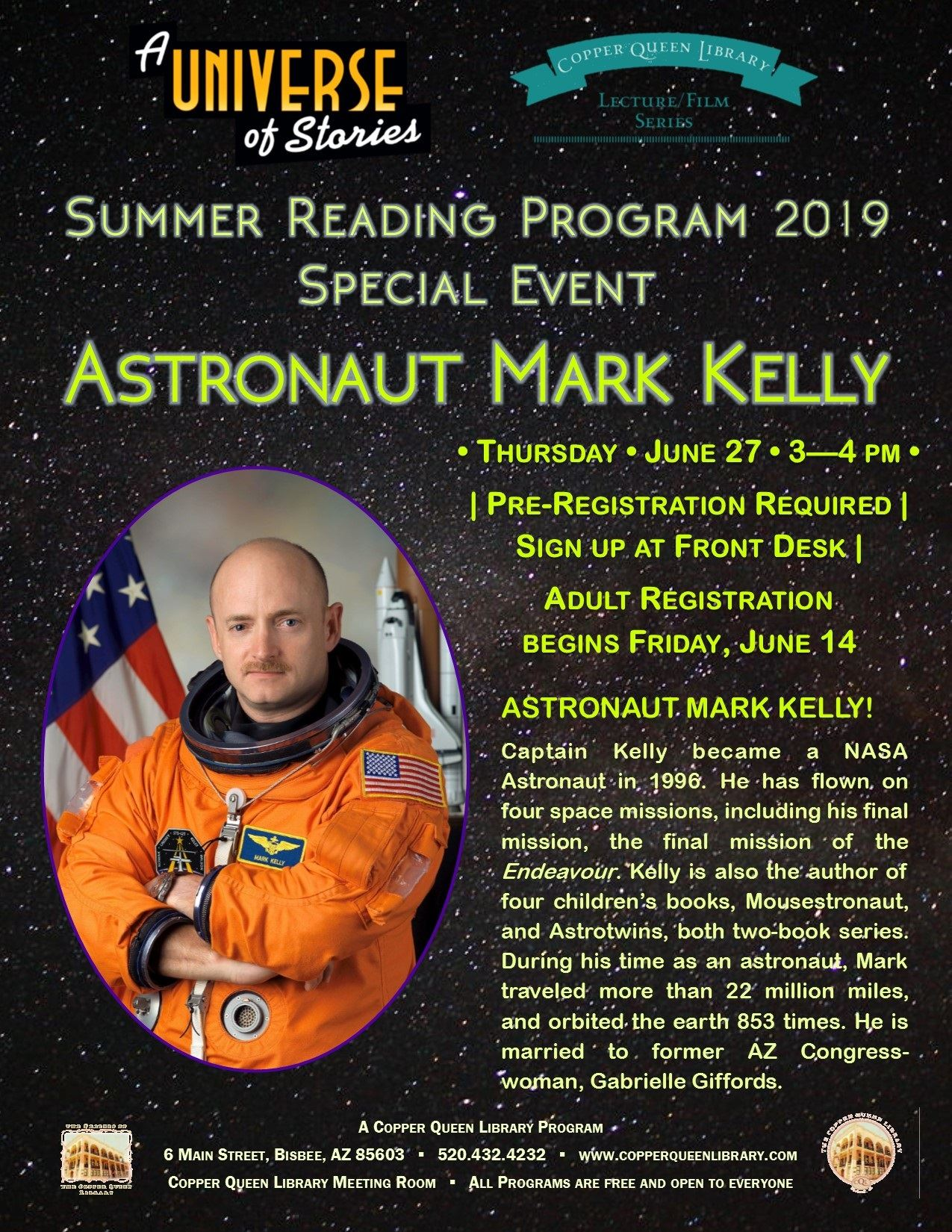 MARK KELLY SRP 6.27.19 8.5 X 11