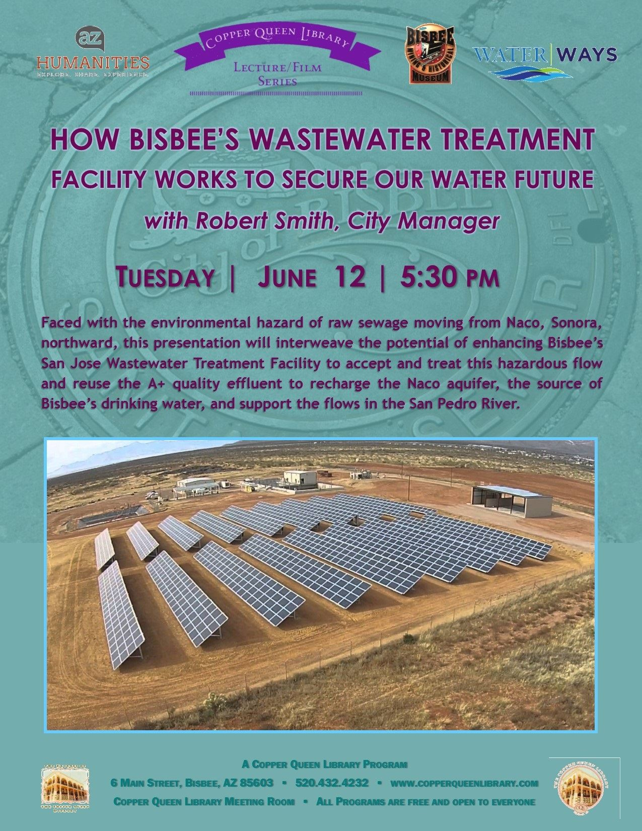 WATER WAYS WASTEWATER 6.12.18 8.5 X 11