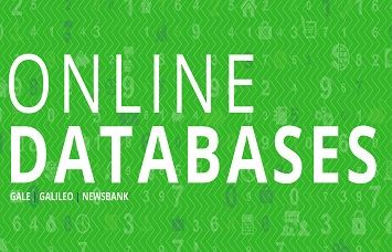 Online Databases