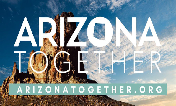 Arizona Together