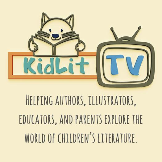 Kid Lit TV