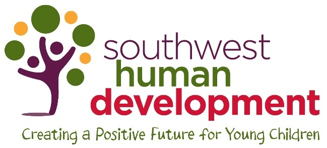 Southwest Human Development Opens in new window